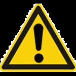Advarsel Ozon